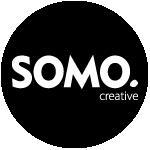 SOMO Creative